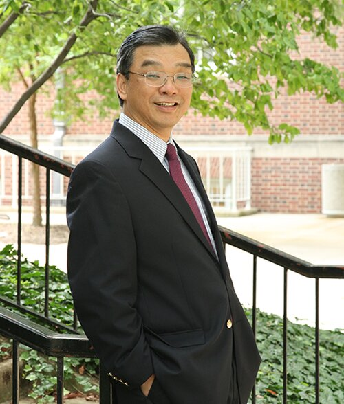 Profile picture for Joseph Cheng
