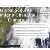 Changing Climate Flyer